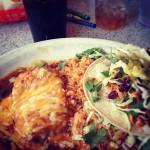 Blue Bonnet Cafe & Lounge in Denver, CO
