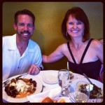 Cucina Toscana in Salt Lake City, UT