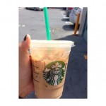 Starbucks Coffee in Los Angeles