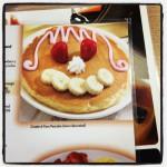 International House Of Pancakes in Houston
