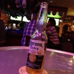 Bobby V's Sports Bar & Restaurant in Corona