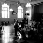 Hamlin House Restaurant in Buffalo