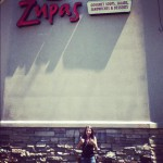 Cafe Zupas in Holladay, UT