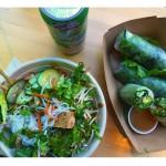 Freshroll - Vietnamese Rolls & Bowls in San Francisco