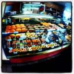 Lamars Donuts in Fort Collins, CO