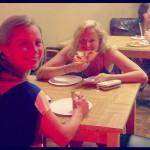 Acapulco Pizza in Bryn Mawr