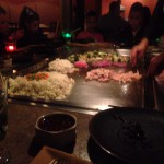 Nakama Japanese Steakhouse & Sushi Bar in Pittsburgh, PA