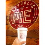 Republic Of Pie in North Hollywood