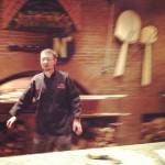 Bertucci's in Annapolis