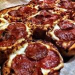 Pizza Hut in Honolulu