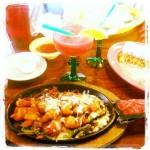 El Portal Mexican Restaurant in Shenandoah