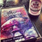 Mellow Mushroom Pizza Baker in Baton Rouge, LA