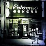Potomac Bakery in Pittsburgh