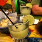 la huerta mexican restaurant russellville ar