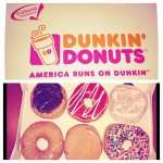 Dunkin Donuts in Doral