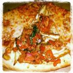 Mangiamo Pizza and Restaurant in Paramus, NJ