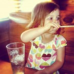 Texas Road House in Wickliffe