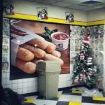 Little Caesars Pizza in Parkersburg