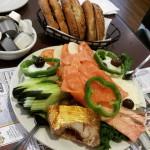 Pumpernick's Deli & Restaurant in North Wales, PA