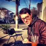 Mojo in New Orleans, LA