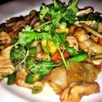 Thai Yum in Baltimore