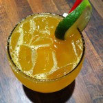 Frontera Mex-Mex Grill in Conyers, GA