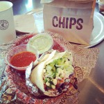 Chipotle Mexican Grill in Scottsdale