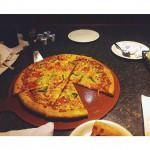 Pizza Hut in Columbia