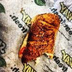 Subway Sandwiches in Milltown