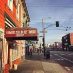 Chavita's Mexican Restaurant in San Francisco, CA
