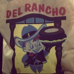 Del-Rancho Restaurants - No 12 in Norman