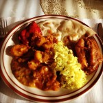 Mayuri Indian Cuisine in Memphis, TN