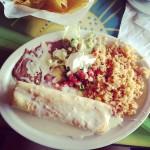 El Sazon Mexicano Restaurant in Alcoa, TN