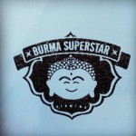 Burba Superstar Restaurant in Emeryville