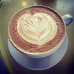 Bridgehead Coffee House in Ottawa, ON