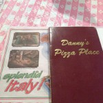 Danny's Pizza Place in Chicago