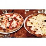 Arturo's Brick Oven Pizzeria in Maplewood