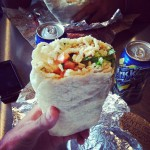 Chipotle Mexican Grill in Farmingdale