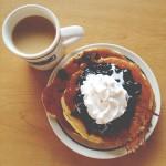 International House Of Pancakes in Hampton
