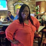 Chili's Bar and Grill in Pembroke Pines, FL