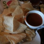 Chili's Bar and Grill in Zephyrhills, FL