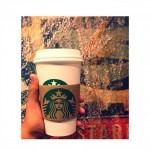 Starbucks Coffee in Honolulu