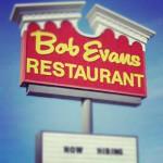 Bob Evans in Nashville, TN