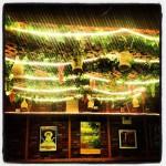 Zozo's Ristorante in Reno, NV