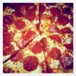 Domino's Pizza in Austin, TX