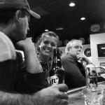 Obradys Burgers & Brew in Anchorage, AK