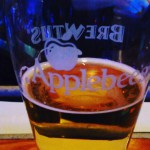 Applebee's in Alcoa, TN