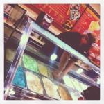 Cold Stone Creamery in Baton Rouge, LA