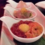 Kiji Japanese Restaurant and Sushi Bar in San Francisco