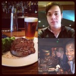 Sam Sneads Tavern in Orlando